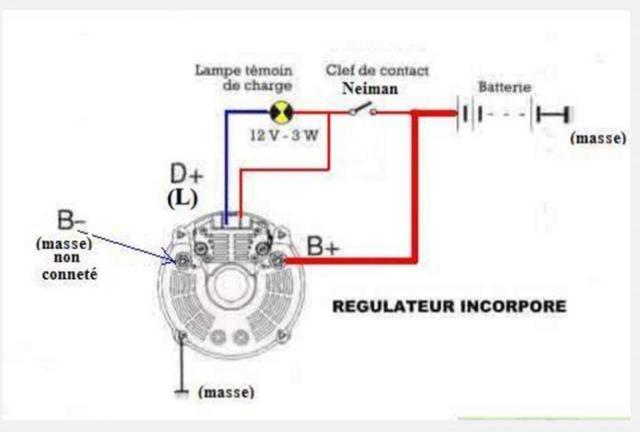 Valdo standard koppling (Copy)