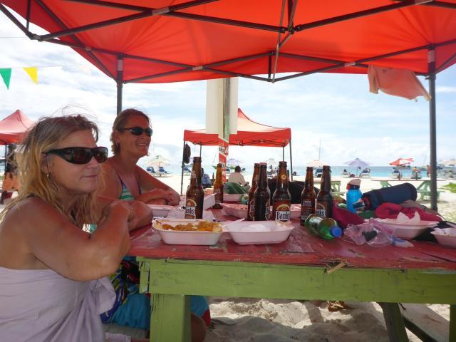 ater-pa-stranden