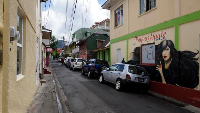 roseau-town-2