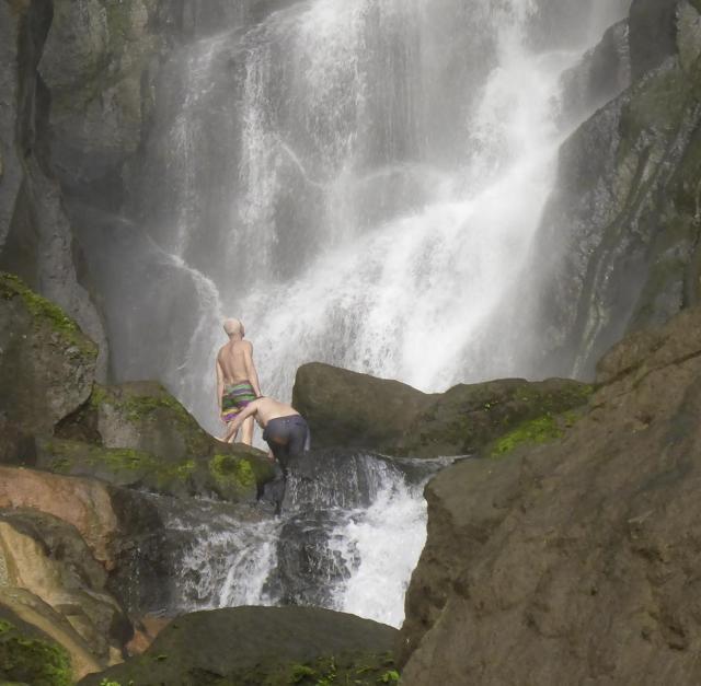 trafalgar-falls-2