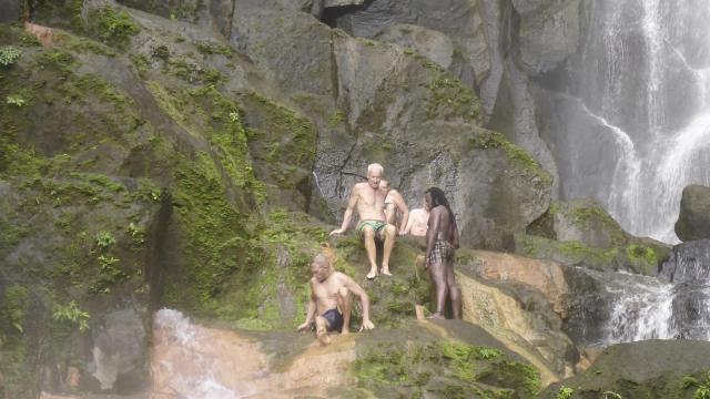 trafalgar-falls-4