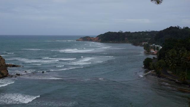 windward-coast-dominica