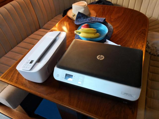 Small printer (Copy)