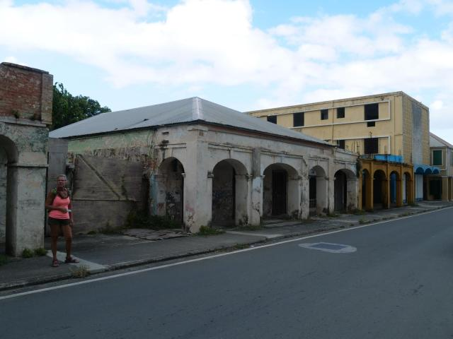 christiansted 5