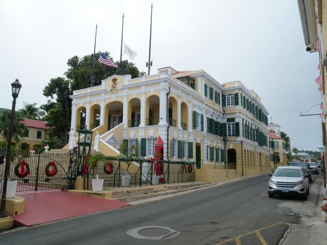 christiansted 8