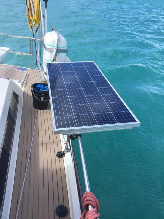 solar pannels 3 (copy)