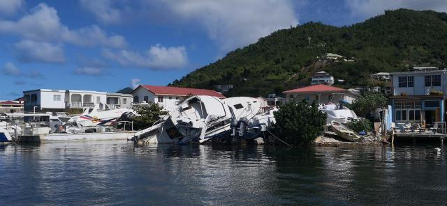 st martin hurricane damage 1 (copy)
