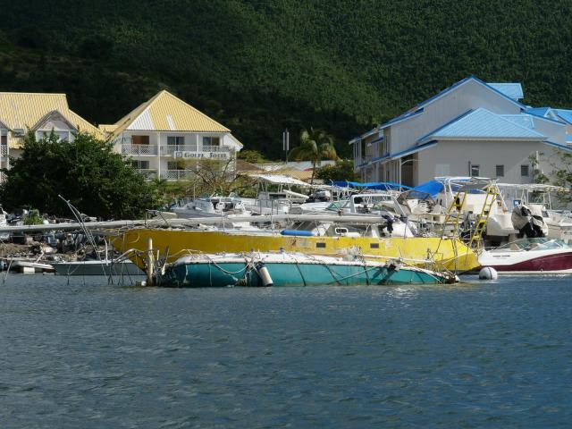 st martin hurricane damage 7 (copy)