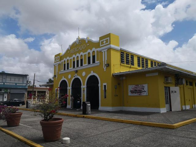Salinas Market house (Copy)