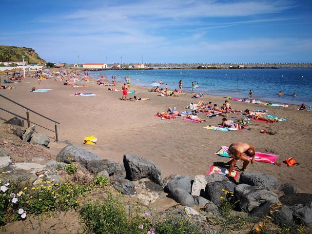 PDV Beach