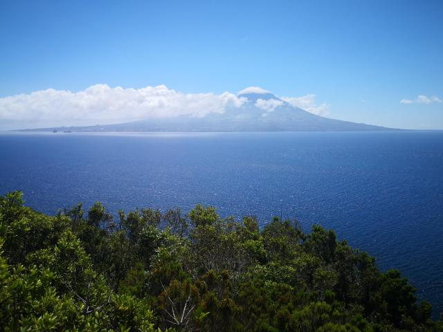 Pico Climb 4