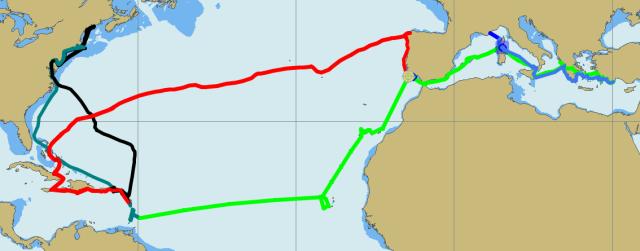 Track 2015-2019 f